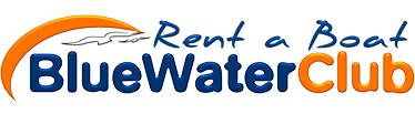 Blue Water Club Rent a boat